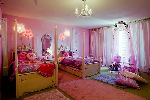 Teenage-Rooms-Ideas-for-Girls