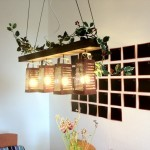 10 Creative Diy Light Lamps Ideas to Decorate Your Home