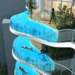 13 of The Most Fabulous Swimming Pools in The World