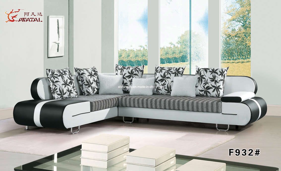 sharp tone for luxury living room decoration furniture tables