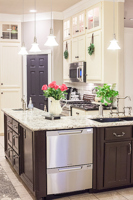 Charming Kitchen Cabinet Replacement Doors