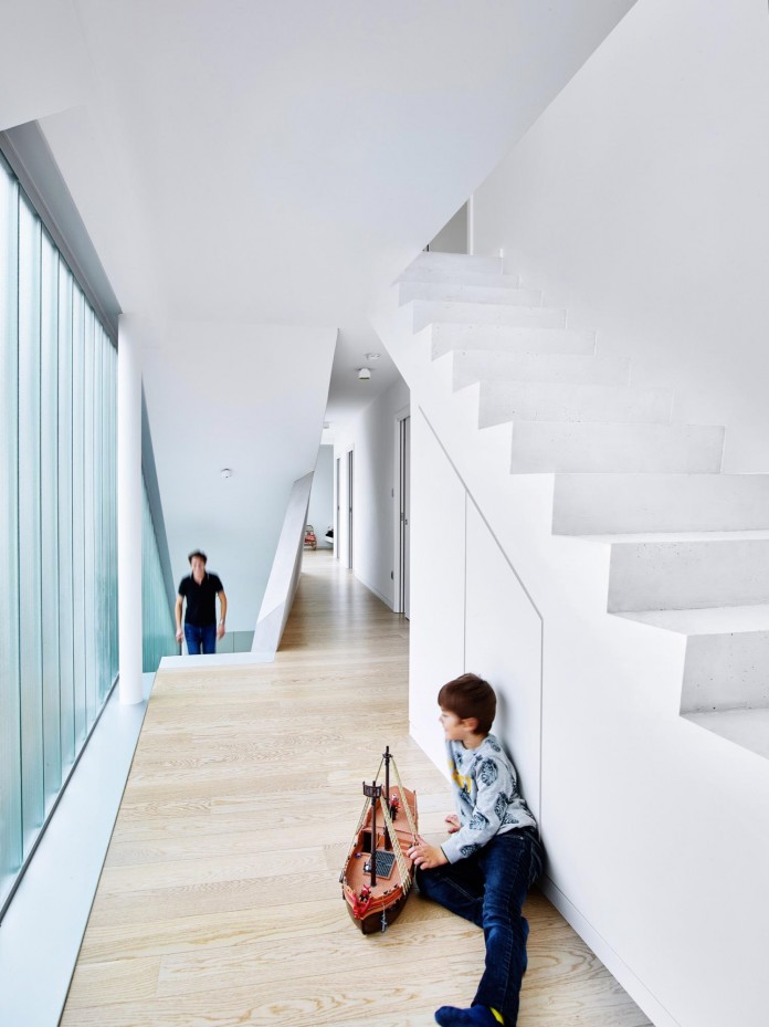 contemporary residential architecture 10