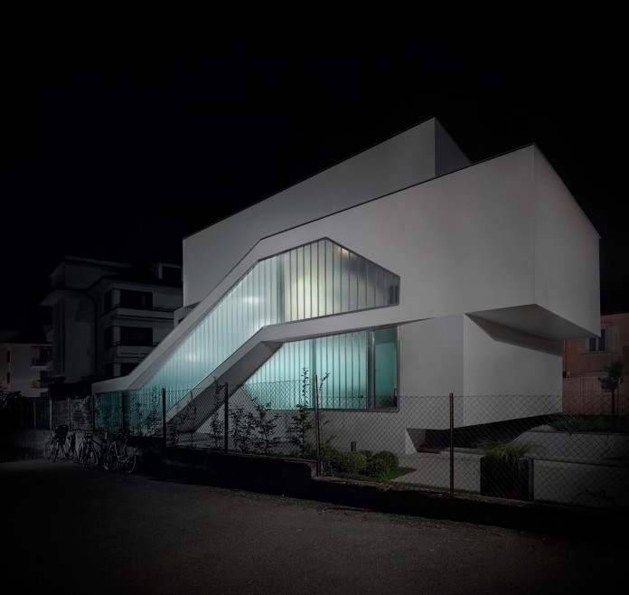 contemporary residential architecture 11
