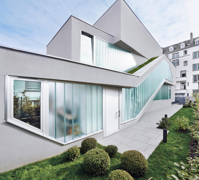 contemporary residential architecture 4