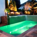 24 Small Pool Ideas To Turn Your Small Backyard Into Relaxing Space