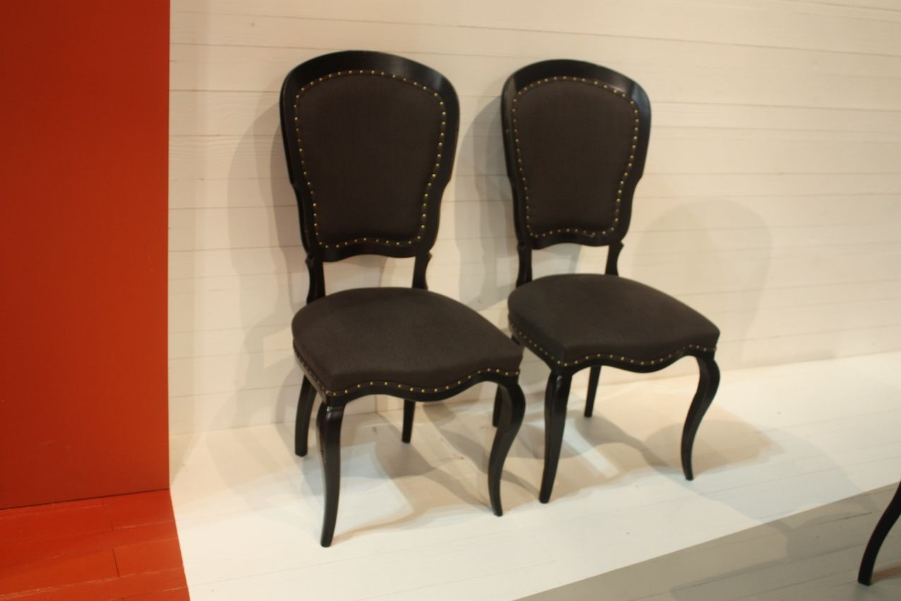 Marchetti Dining Chairs Dining Room Decoration Furniture Ideas