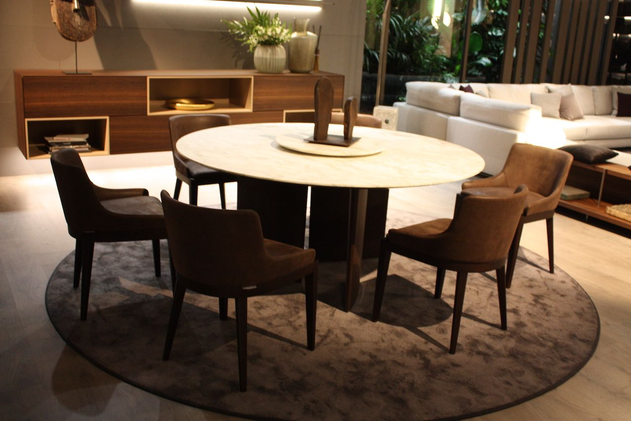 Latest Dining Room Chairs To Improve Your Family Moments