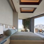 26 Fascinating Ceiling Design Ideas For Your House