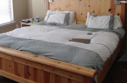 Full Size Headboard And Footboard Set Designs