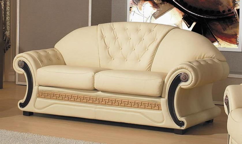 Wonderful Design Contemporary Leather Sofa Sets 1000 Images About Best Designs Of On Pinterest