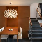 Don't Avoid These 4 Tips To Choose Dining Room Chandeliers