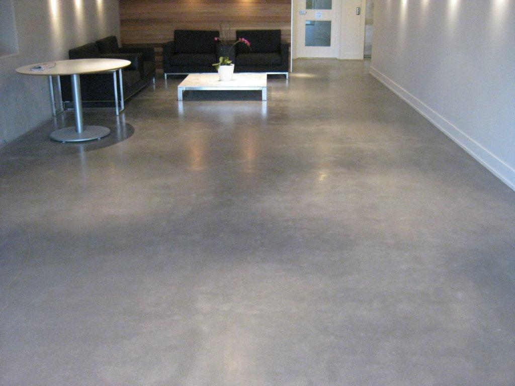 Polished concrete floors residential polished concrete floors residential high quality flooring ideas with polished concrete flooring