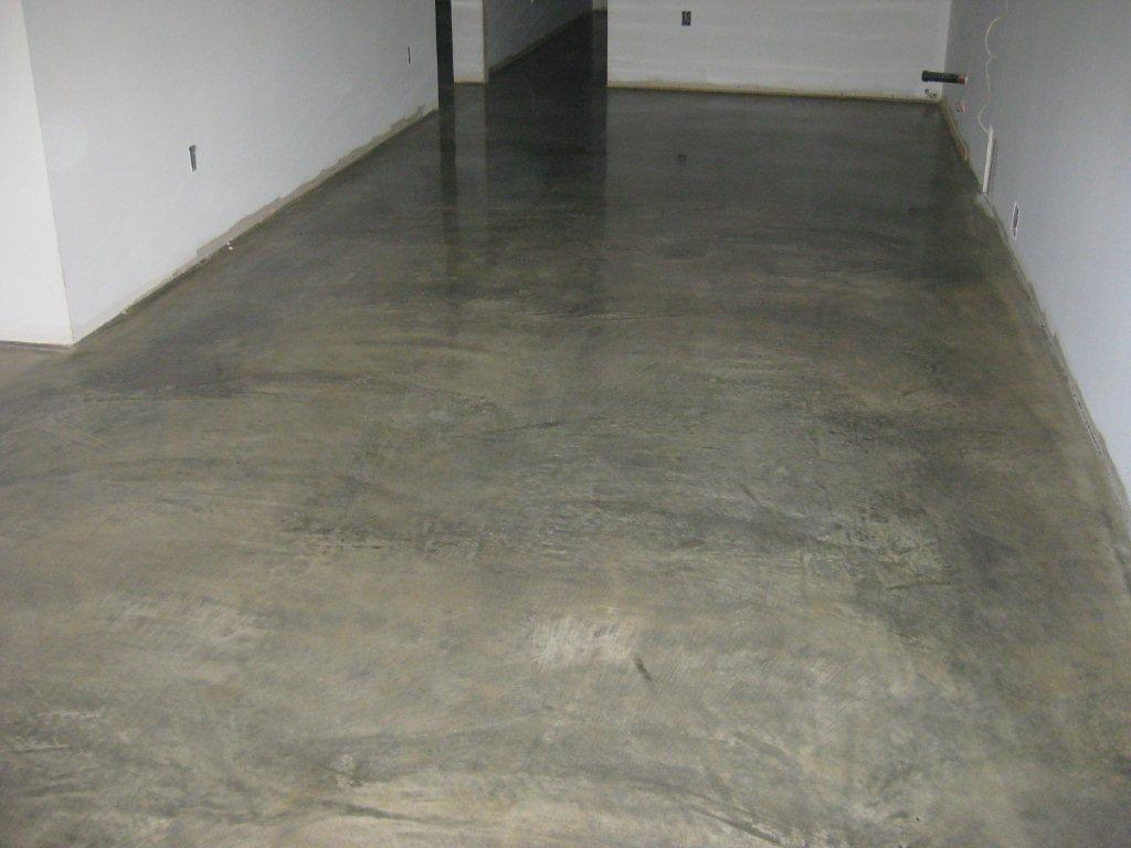 Polished concrete floors residfeatured top polished concrete floors melbourne