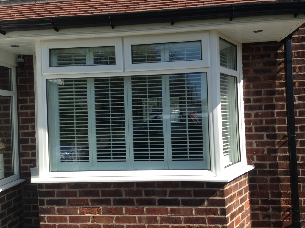 Made to measure wooden blinds terrific window treatments for french doors