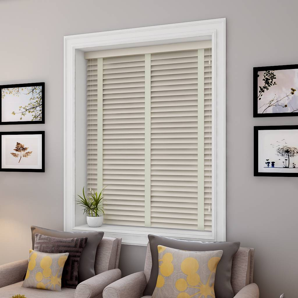 Wooden blinds mesmerizing home decor window treatments