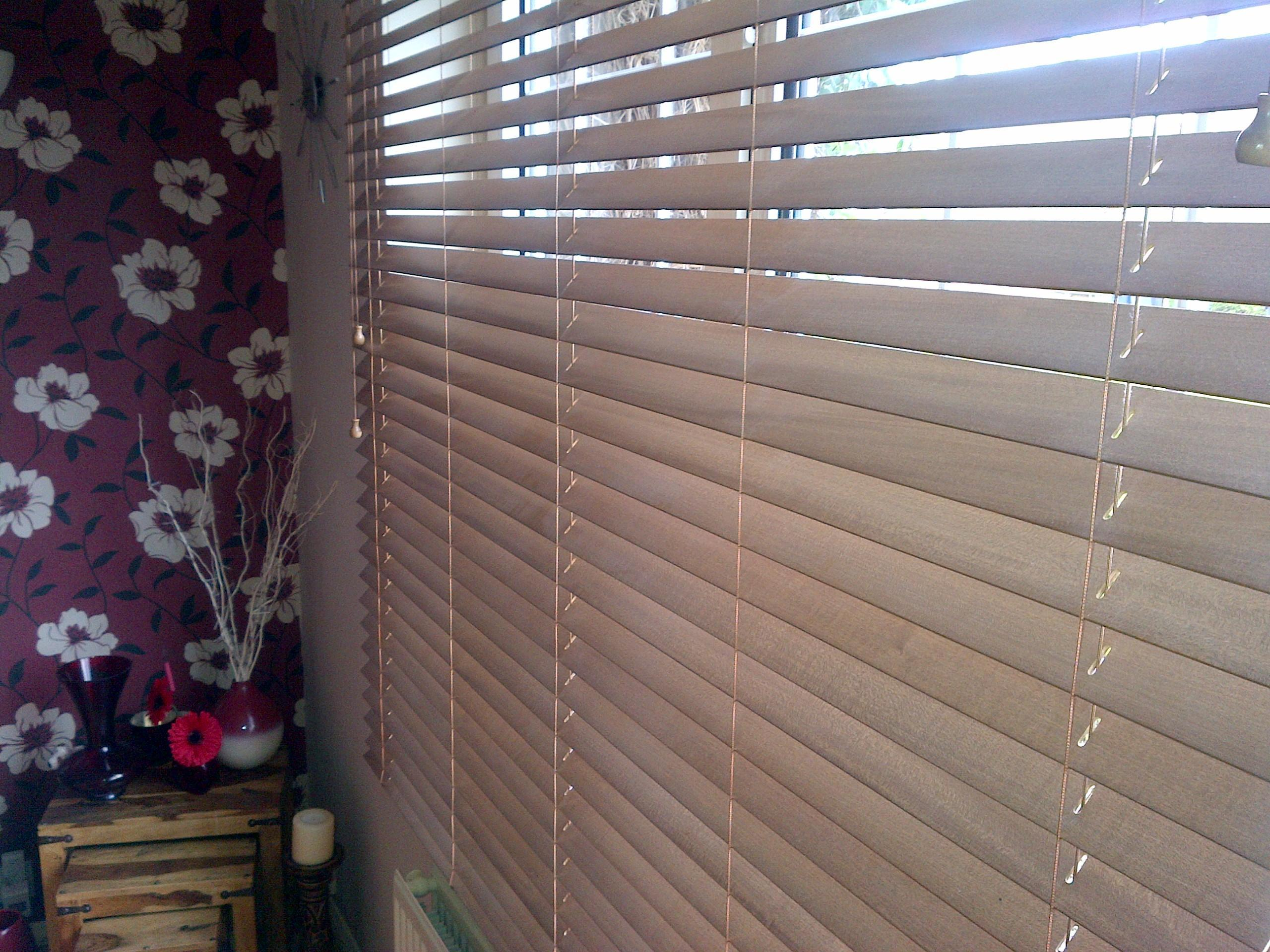 Wooden window blinds fascinating window treatments curtains