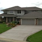 Driveway Pavers Review, Cost, Type and Pictures