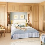 Looking for Fitted Bedroom Furniture Ideas? Read This..