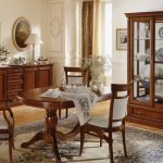 Cool Dining Room Furniture Sets Ideas To Clone
