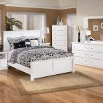 King Size Bed Headboard Options For Bedroom Decoration