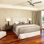 5 Modern Bedroom Decorating Ideas and Tips